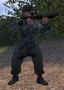 fallschirmjager1