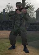 fallschirmjager2
