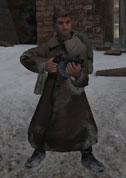 sovietique