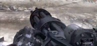 m134 minigun