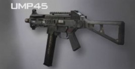 ump45