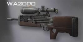 wa2000e
